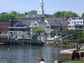Things To Do Vacation Cottage Rentals On Oar Island Maine